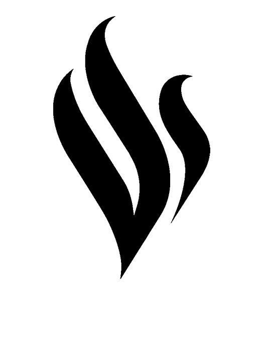 VSmart