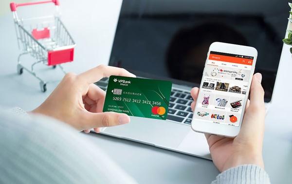 Hướng dẫn mua hàng trả góp Online từ xa tại Dienthoaihay.vn