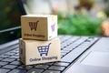 Hướng dẫn mua hàng Online từ xa tại Dienthoaihay.vn