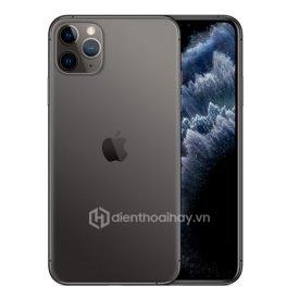 iPhone 11 Pro Max Lock cũ