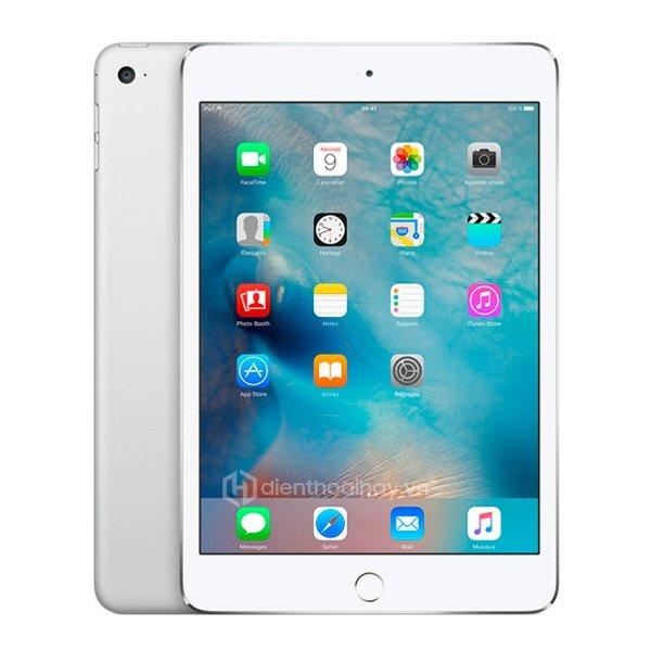 iPad Mini 4 cũ 4G Wifi