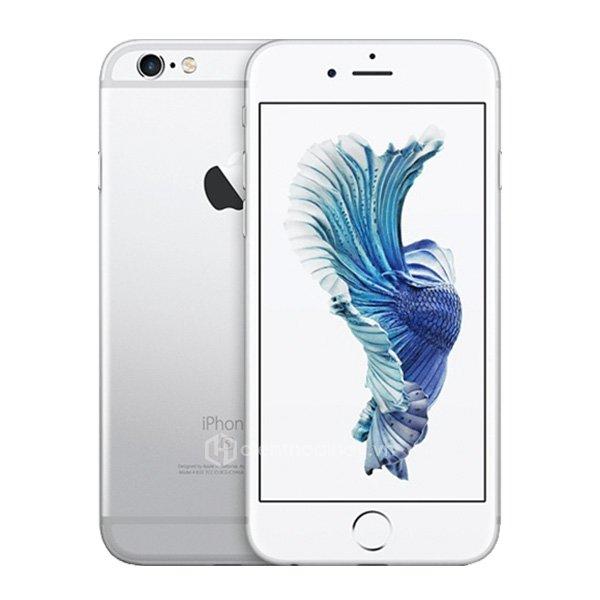 iPhone 6S Plus Lock cũ