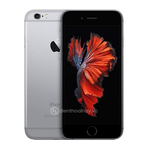 iPhone 6S Plus cũ
