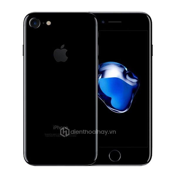 iPhone 7 cũ