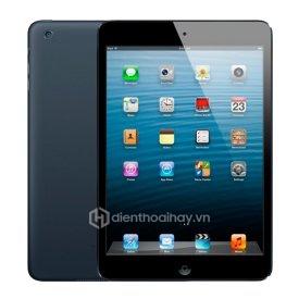 iPad Mini 1 cũ 3G Wifi