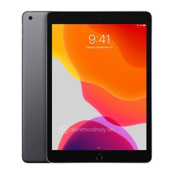 iPad 10.2 cũ 4G Wifi
