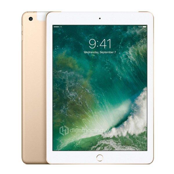 iPad 2017 cũ 4G Wifi