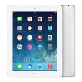 iPad 3 cũ 3G Wifi