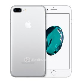iPhone 7 Plus chính hãng VN/A