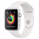 Apple Watch Series 3 38mm chính hãng (VN/A)