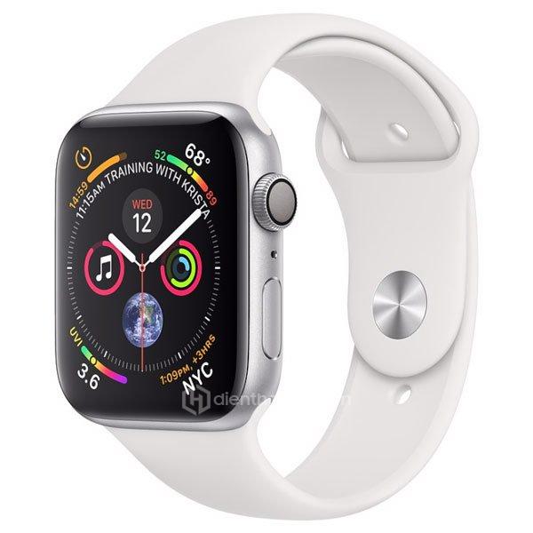 Apple Watch Series 4 44mm nhôm