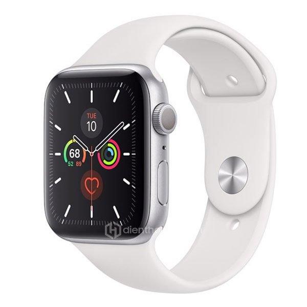 Apple Watch Series 5 44mm nhôm