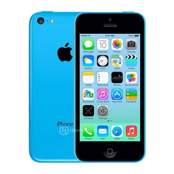 iPhone 5C Cũ