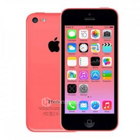 iPhone 5C cũ quốc tế