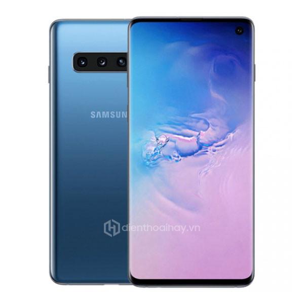 Samsung Galaxy S10 cũ