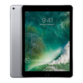 iPad Pro 9.7 4G Wifi mới trần, đã kích hoạt