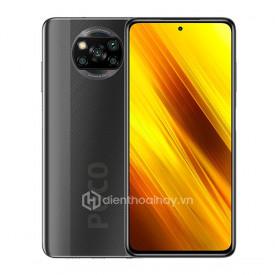 Xiaomi Poco X3 chính hãng DGW Đã kích hoạt