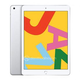 iPad 10.2 2020 (iPad Gen 8)