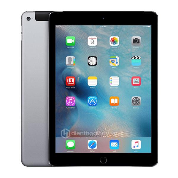 iPad Air 2 cũ