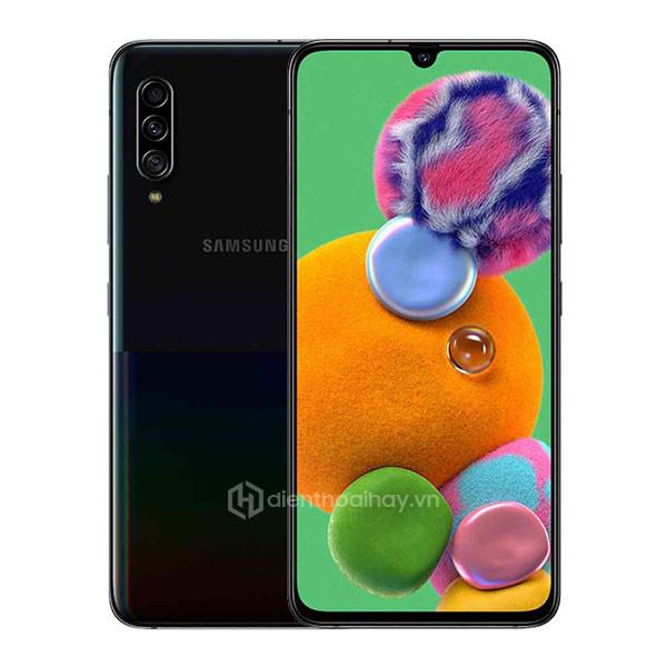 Samsung Galaxy A90 5G cũ