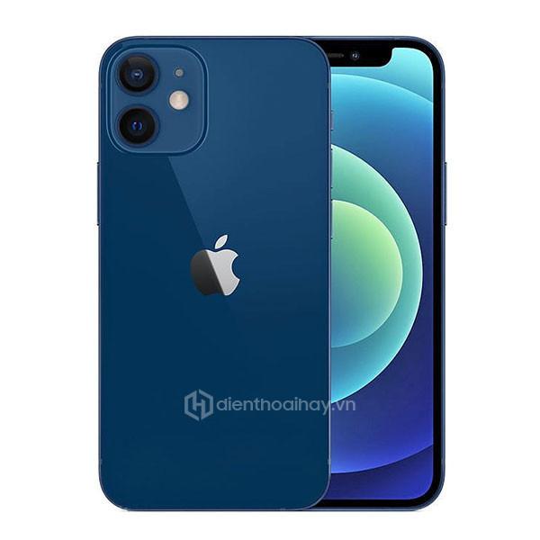 iPhone 12 Mini chính hãng VNA
