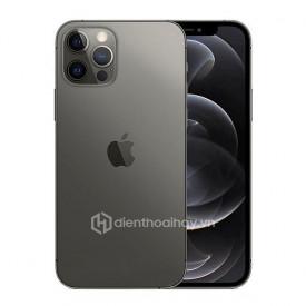 iPhone 12 Pro Quốc tế chưa kích hoạt