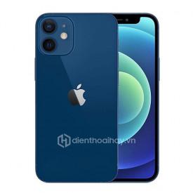 iPhone 12 Mini Quốc tế Chưa kích hoạt