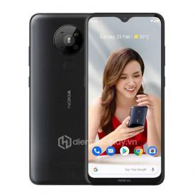 Nokia 5.3 chính hãng