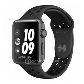 Apple Watch Series 3 Nike GPS 38mm chính hãng (VN/A)