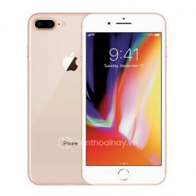 iPhone 8 Plus chính hãng VN/A
