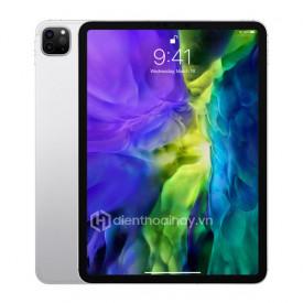 iPad Pro 11 (2020) WIFI 128GB cũ