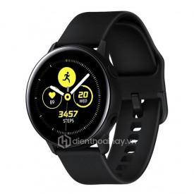 Galaxy Watch Active R500 chính hãng TBH