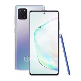 Galaxy Note 10 Lite chính hãng