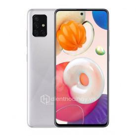 Galaxy A51 chính hãng