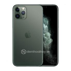 iPhone 11 Pro chính hãng VN/A