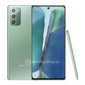 Galaxy Note 20 chính hãng