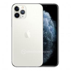 iPhone 11 Pro quốc tế