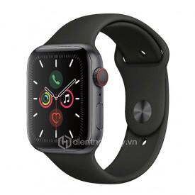 Apple Watch Series 5 LTE VN/A 40mm viền nhôm mới trần