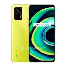 Realme Q3 Pro 5G