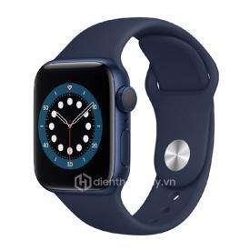 Apple Watch Series 6 GPS 40mm Mới Chính Hãng