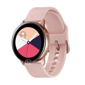 Galaxy Watch Active R500 chính hãng cũ