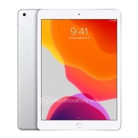 iPad 10.2 (2019) 32GB Wifi cũ