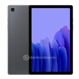 Galaxy Tab A7 2020 chính hãng