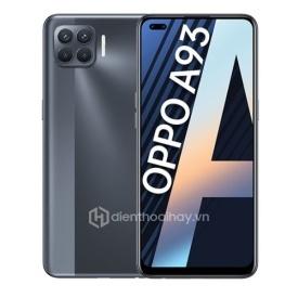 Oppo A93 chính hãng