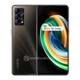 Điện thoại Realme Q3 Pro Carnival (Chip S768G)
