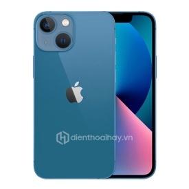 iPhone 13 Mini chính hãng VN/A