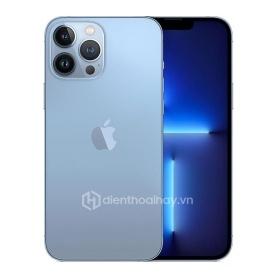 iPhone 13 Pro Max chính hãng VN/A