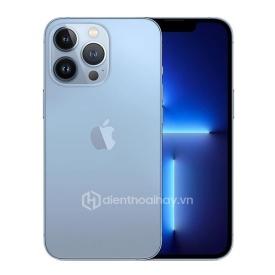 iPhone 13 Pro chính hãng VN/A