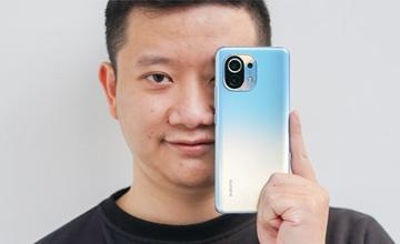 Reviewer Vũ Hay Ho (NextGen)